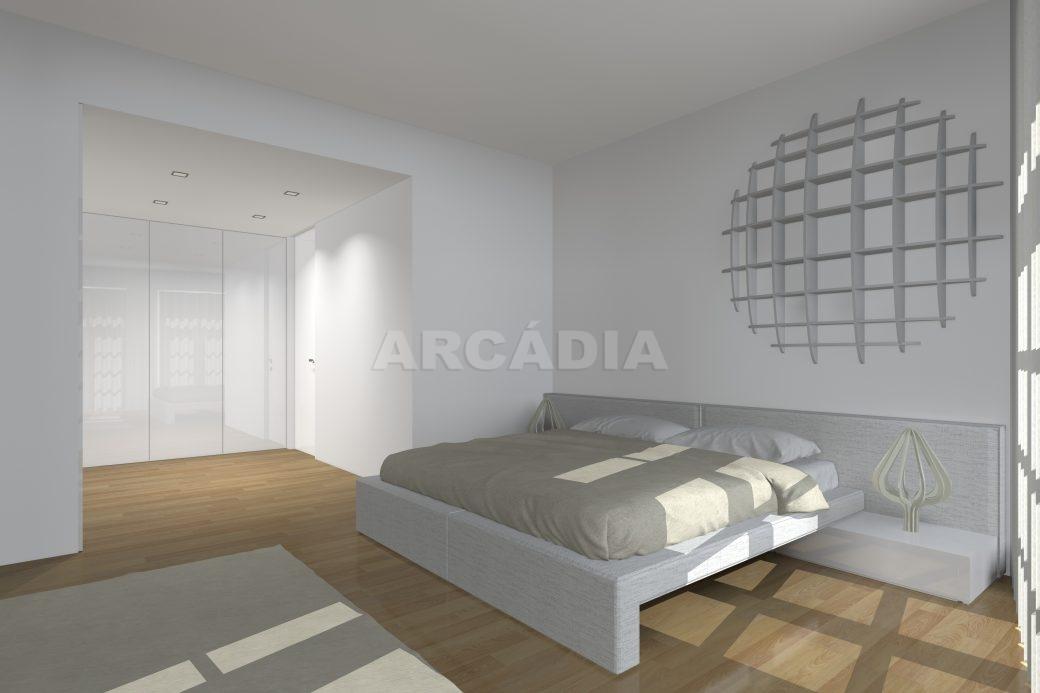 Apartamento-Remodelado-no-Centro-Historico-B_quarto