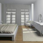 Apartamento-Remodelado-no-Centro-Historico-B_quarto_1