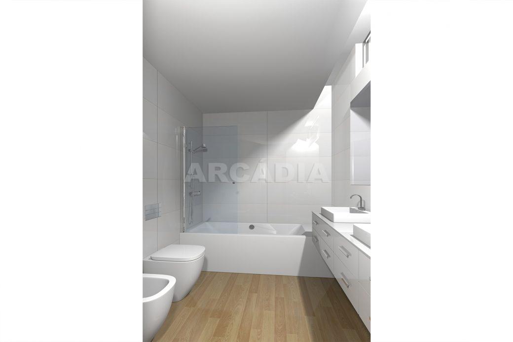 Apartamento-Remodelado-no-Centro-Historico-WC-grande