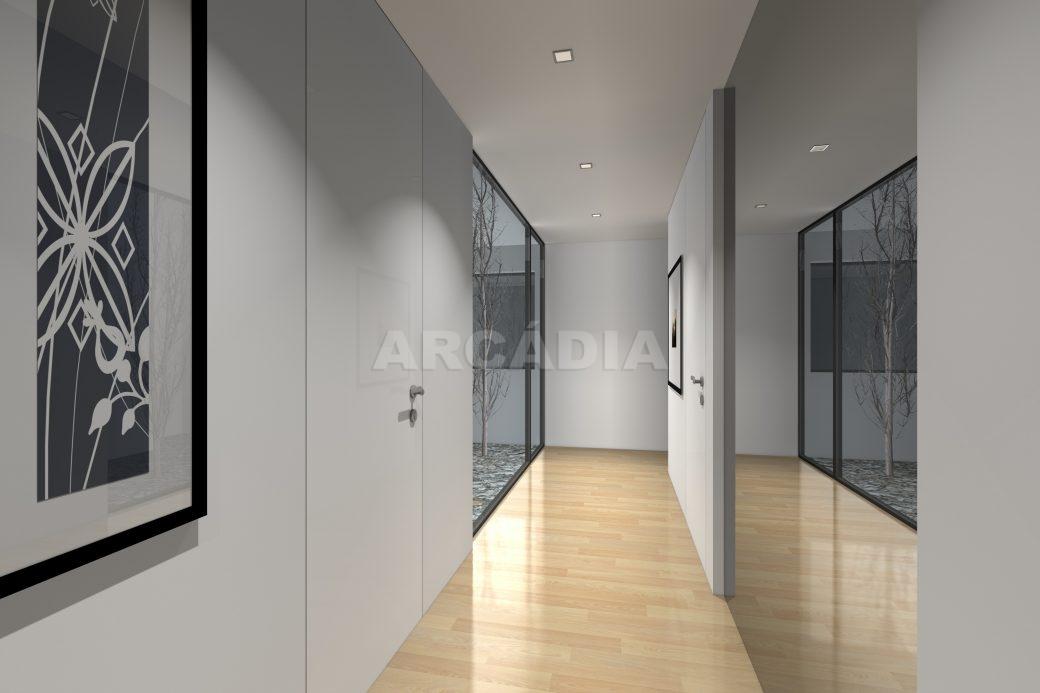 Apartamento-Remodelado-no-Centro-Historico-hall