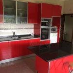 D-Moradia-T4-em-Barros-Vila-Verde-cozinha-amapla
