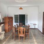 Moradia-T4-em-Barros-Vila-Verde-Sala-2