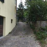 Moradia-T4-em-Barros-Vila-Verde-entrada-2