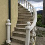 Moradia-T4-em-Barros-Vila-Verde-escadaria-exterior