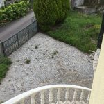 Moradia-T4-em-Barros-Vila-Verde-escadas-exterior-redondas