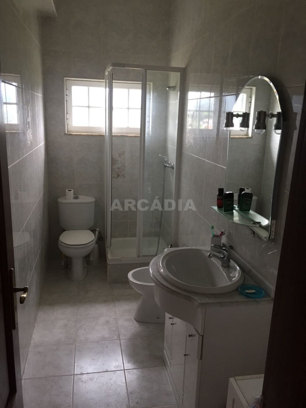 Moradia-T4-em-Barros-Vila-Verde-wc-1