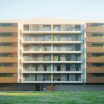 Apartamentos-Novos-e-Modernos-Perto-do-Centro-de-Braga-Casa-Na-Arvore-fachada