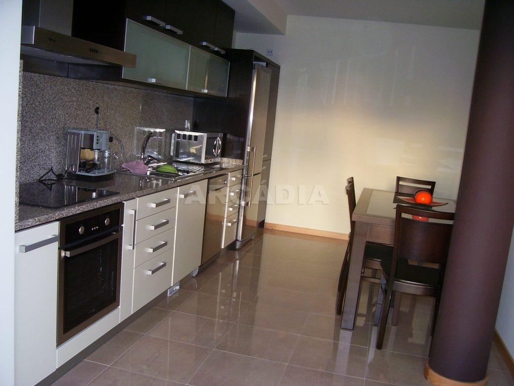 Apartamento-T3-em-S-Vicente-1
