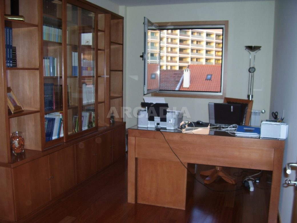 Apartamento-T3-em-S-Vicente-10