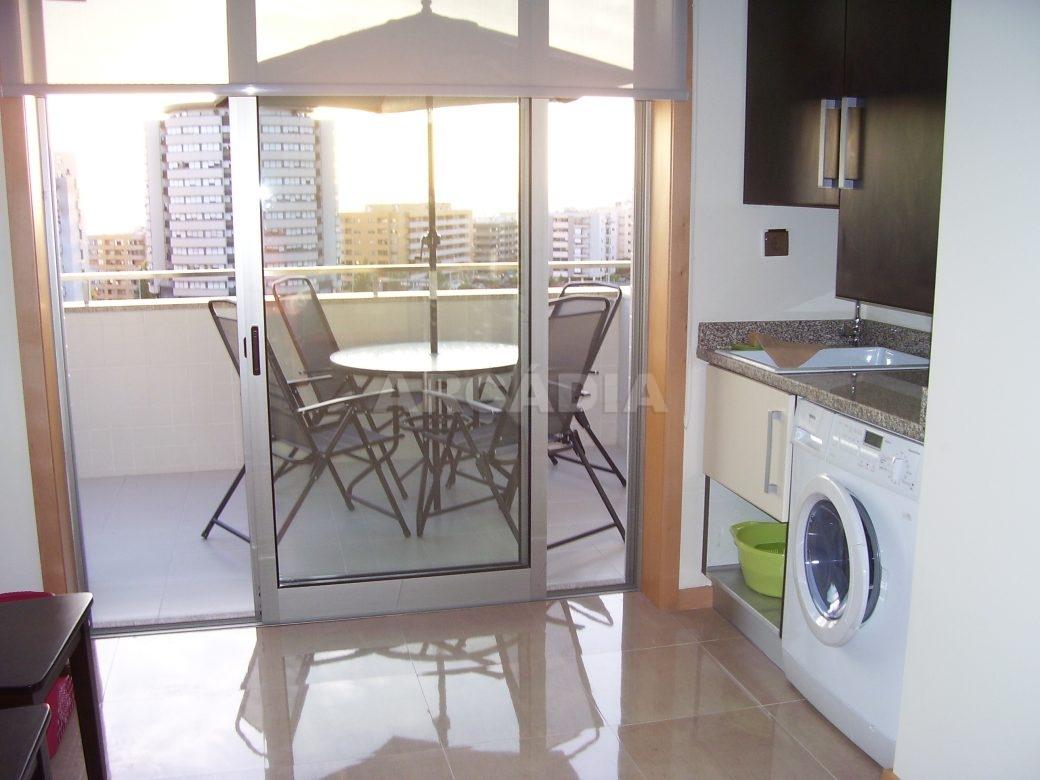 Apartamento-T3-em-S-Vicente-2
