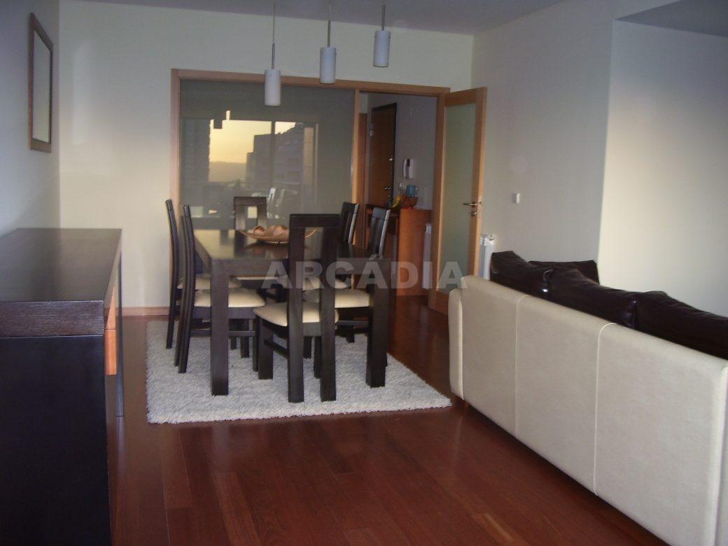 Apartamento-T3-em-S-Vicente-3