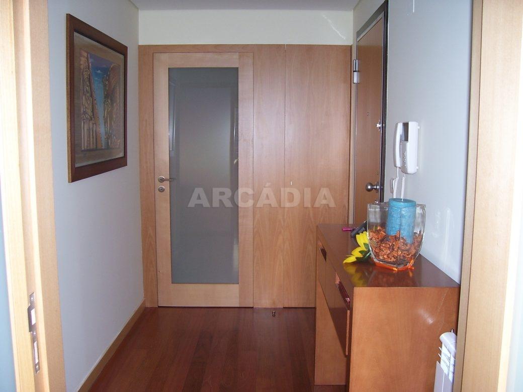 Apartamento-T3-em-S-Vicente-5
