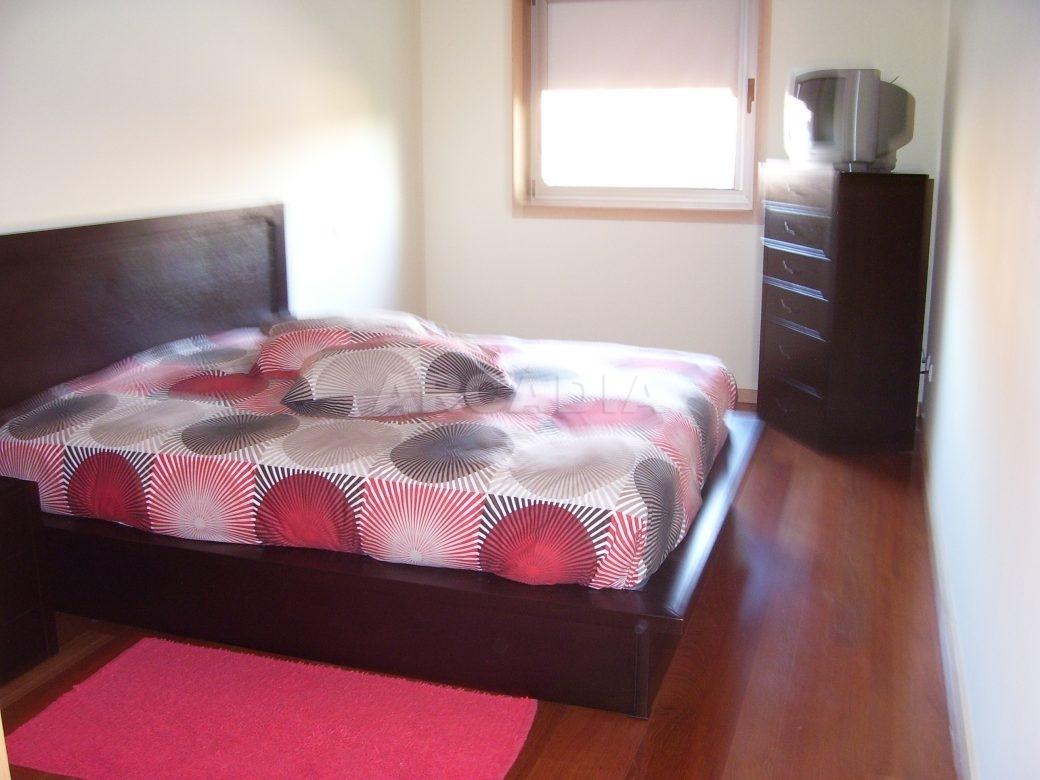 Apartamento-T3-em-S-Vicente-7