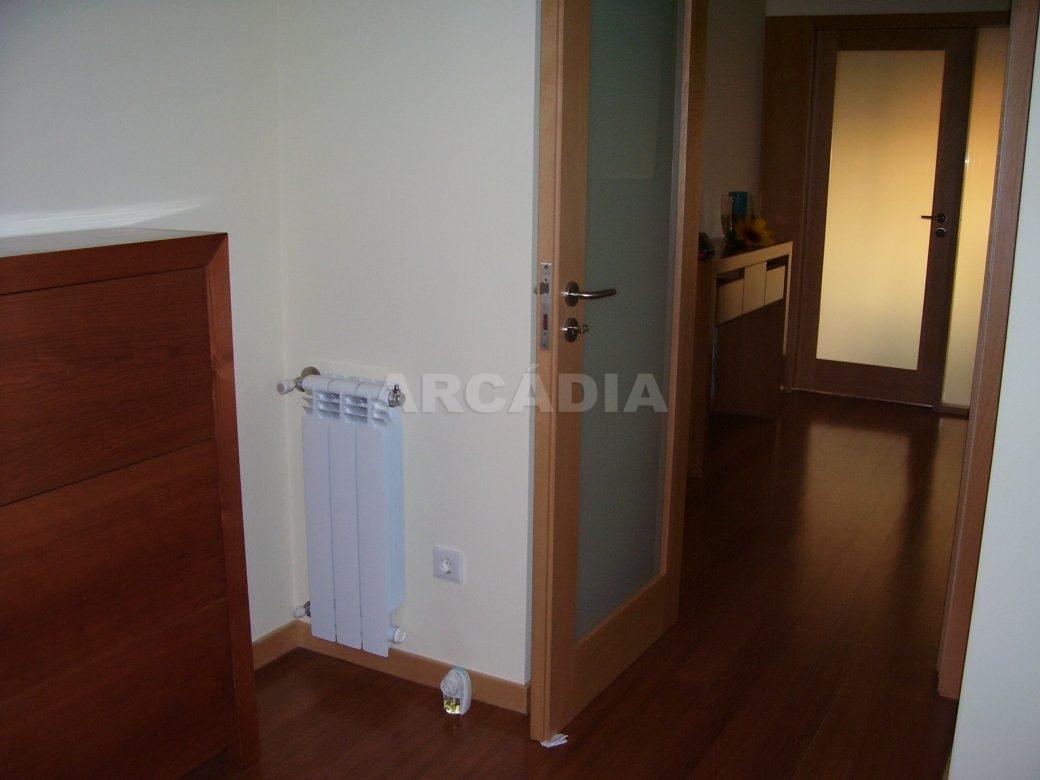 Apartamento-T3-em-S-Vicente-8