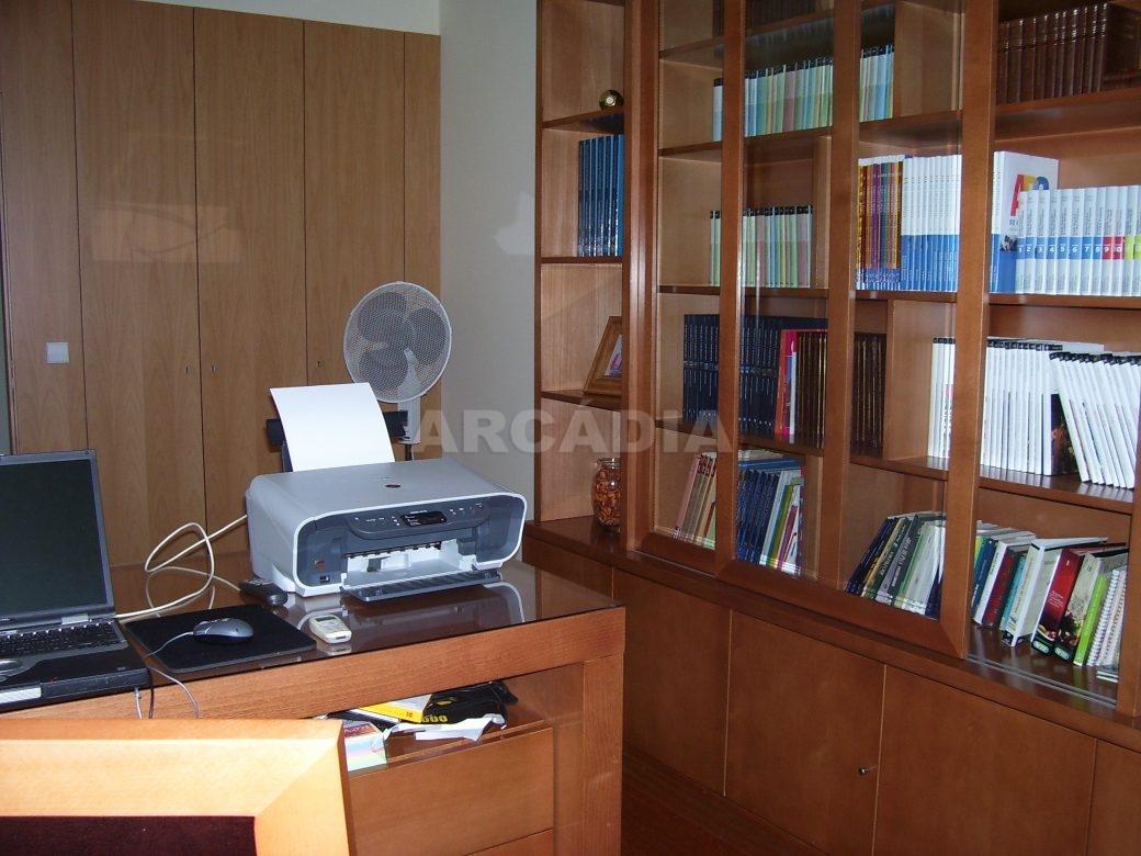 Apartamento-T3-em-S-Vicente-9
