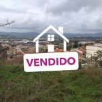 Lote-Para-Moradia-Perto-do-Centro-de-Braga-vista-exterior