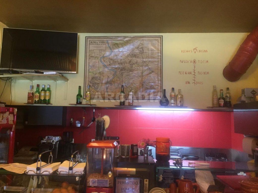 Cafe-Bar-na-Se-de-Braga-balcao-arcadia
