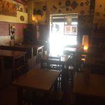 Cafe-Bar-na-Se-de-Braga-entrada-arcadia