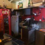 Cafe-Bar-na-Se-de-Braga-equipamentos-arcadia