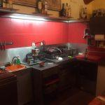 Cafe-Bar-na-Se-de-Braga-equipamentos-cozinha-arcadia