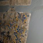 Casa-Centenaria-na-Zona-Historica-de-Braga-detalhe