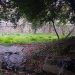 Casa-Centenaria-na-Zona-Historica-de-Braga-exterior-1