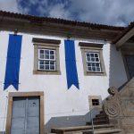 Casa-Centenaria-na-Zona-Historica-de-Braga-exterior-5