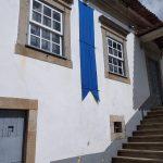 Casa-Centenaria-na-Zona-Historica-de-Braga-exterior-6