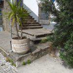 Casa-Centenaria-na-Zona-Historica-de-Braga-exterior-7