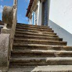 Casa-Centenaria-na-Zona-Historica-de-Braga-exterior-8