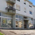 Loja-Para-Restauro-no-Centro-de-Ponte-da-Barca-entrada