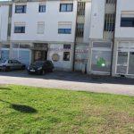 Loja-Para-Restauro-no-Centro-de-Ponte-da-Barca-localizacao