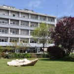 Loja-em-CC-Movimentado-no-Centro-de-Braga-exterior