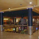Loja-em-CC-Movimentado-no-Centro-de-Braga-interior