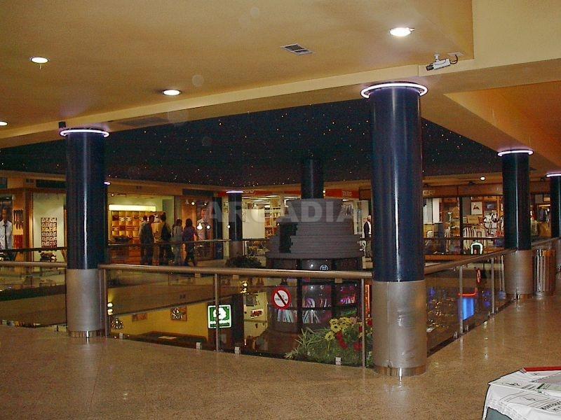 Loja-em-Centro-Comercial-no-Centro-de-Braga-Bragashoppinh-interior