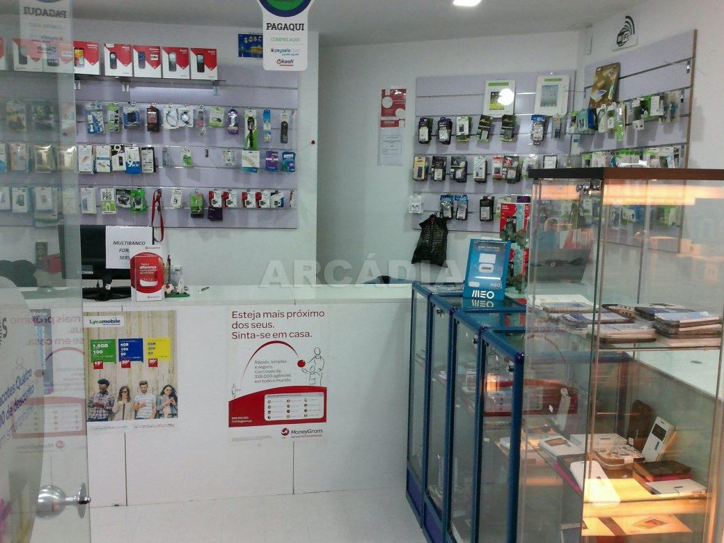 Loja-em-Rc-de-CC-no-Centro-de-Braga-1