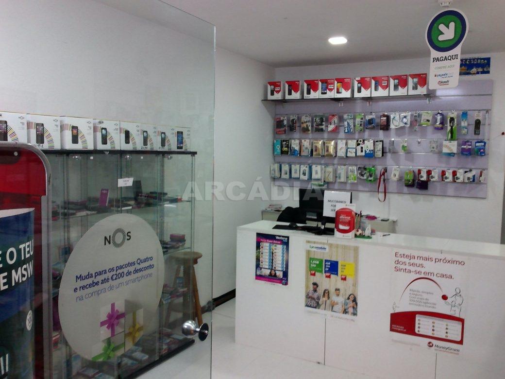 Loja-em-Rc-de-CC-no-Centro-de-Braga-2