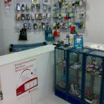 Loja-em-Rc-de-CC-no-Centro-de-Braga-3