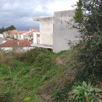 Lote-Para-Moradia-Perto-do-Centro-de-Braga-10