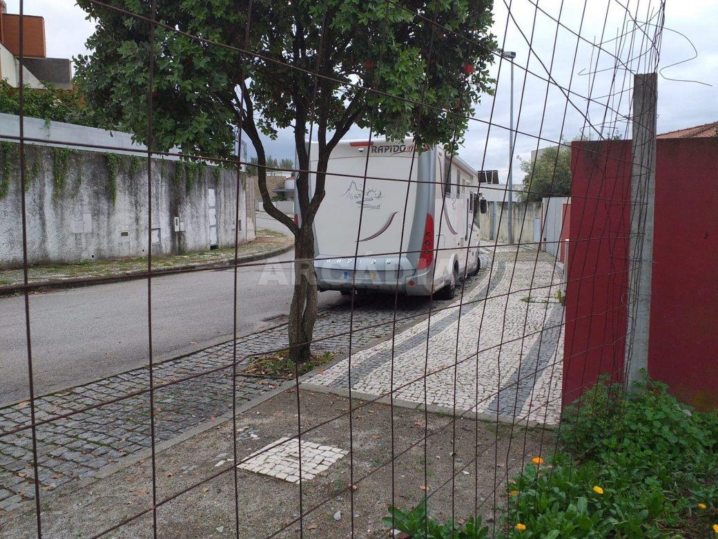 Lote-Para-Moradia-Perto-do-Centro-de-Braga-11