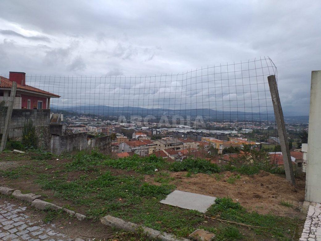 Lote-Para-Moradia-Perto-do-Centro-de-Braga-12