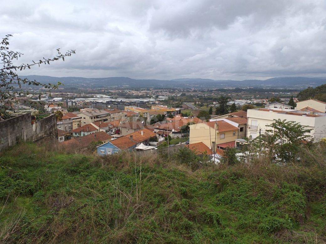 Lote-Para-Moradia-Perto-do-Centro-de-Braga-13