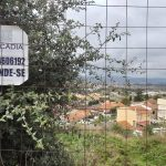 Lote-Para-Moradia-Perto-do-Centro-de-Braga-14