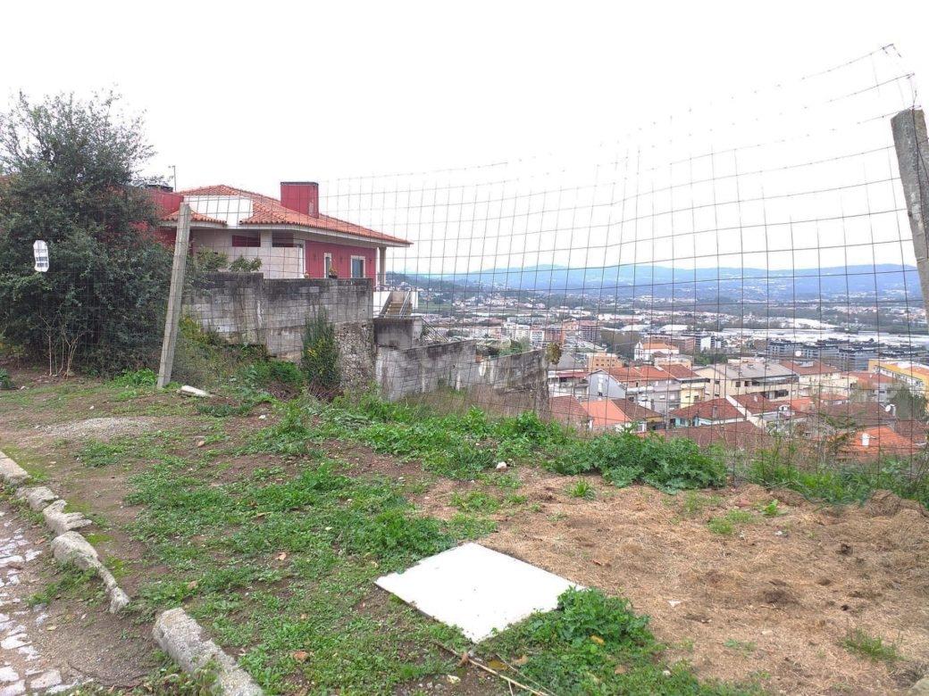 Lote-Para-Moradia-Perto-do-Centro-de-Braga-15