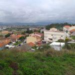 Lote-Para-Moradia-Perto-do-Centro-de-Braga-2