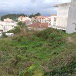 Lote-Para-Moradia-Perto-do-Centro-de-Braga-3