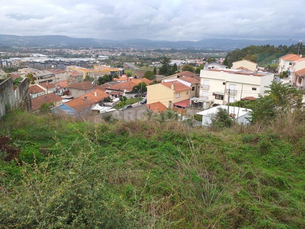 Lote-Para-Moradia-Perto-do-Centro-de-Braga-4