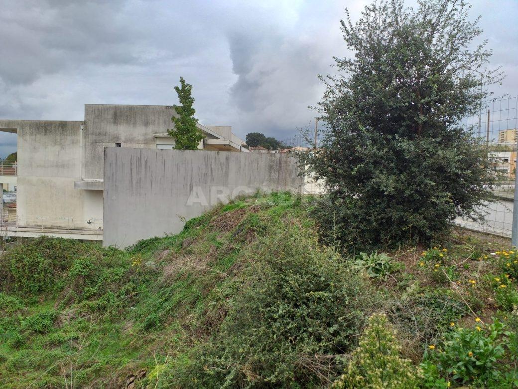 Lote-Para-Moradia-Perto-do-Centro-de-Braga-5
