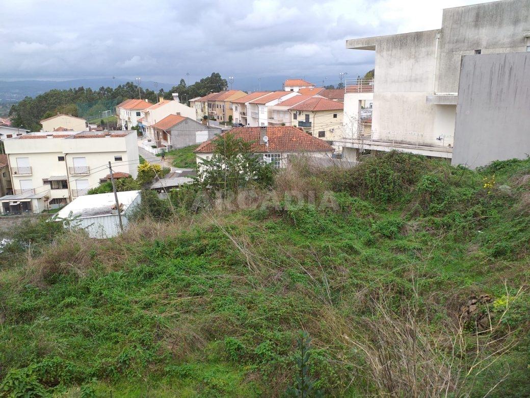 Lote-Para-Moradia-Perto-do-Centro-de-Braga-6