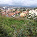 Lote-Para-Moradia-Perto-do-Centro-de-Braga-7
